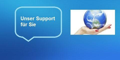 THSYSTEME Support